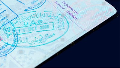 Dubai Student Visa