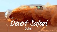 Social Programme Es Dubai