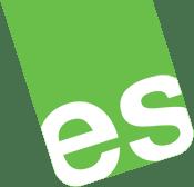 Es Dubai English School