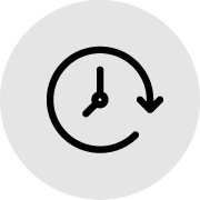 ms-icon